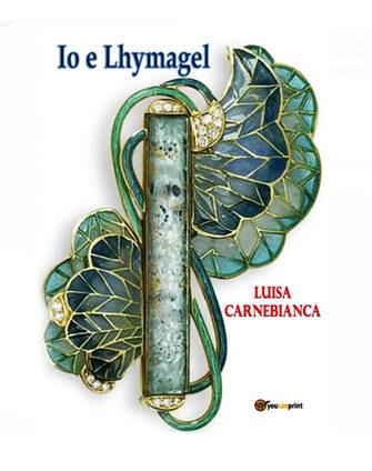 Io e Lhymagel
